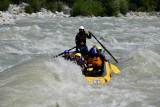 rafting-1-1-6842679