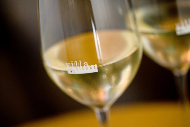degustation-vins-chvilla-43-6112452