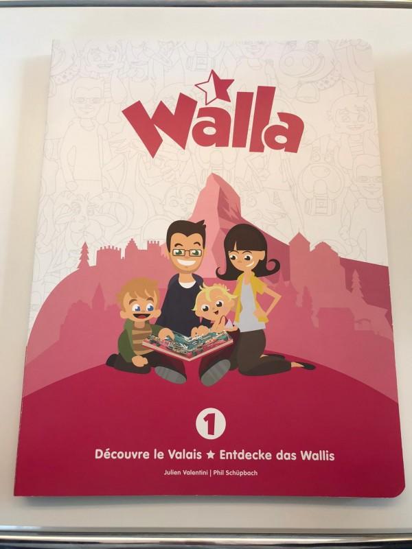 bd-walla-vol-1-6663708