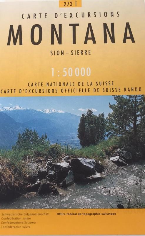 carte-montana-sion-sierre-1-50-000-6661043