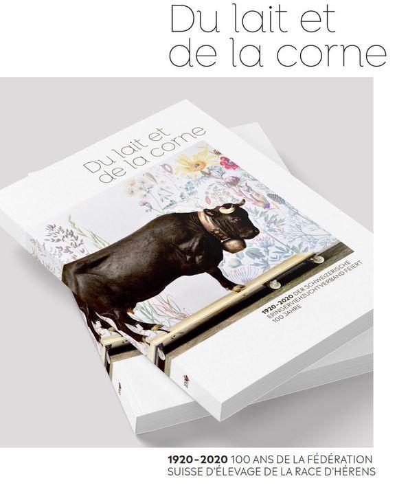 couverture-livre-100eme-fr-6663717