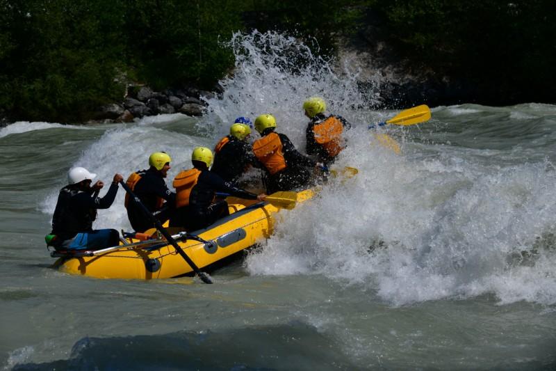 rafting-3-1-6842680